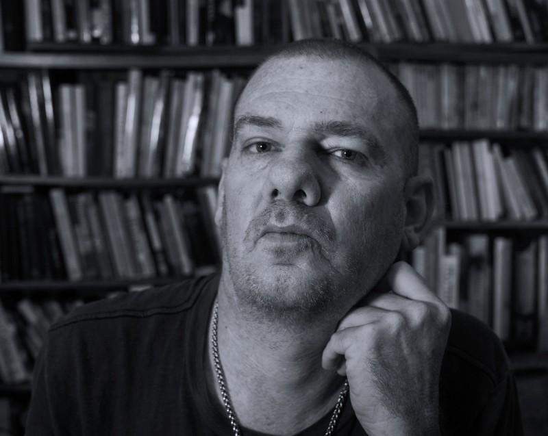 Fotoperiodista estadounidense fue plagiado en Córdoba