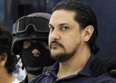 """Sentencian a 20 años de prisión al """"JJ"""""""