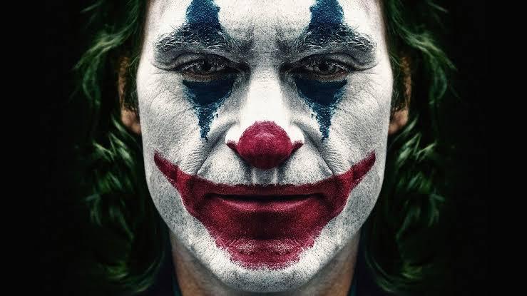 Filtran escena eliminada de Joker