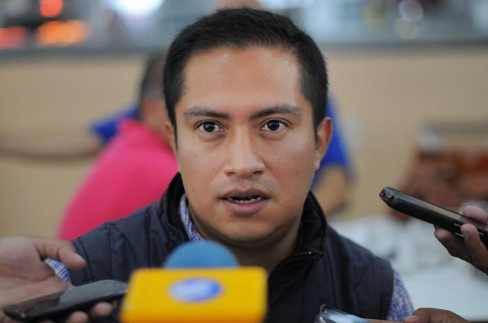CEAPP pide aclarar lista de reporteros ligados al narco