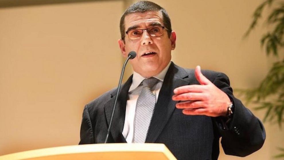 A 54 años del embargo, Cuba nombra su primer embajador en EU