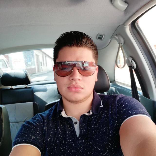 Reportan desaparición de estudiante en Xalapa