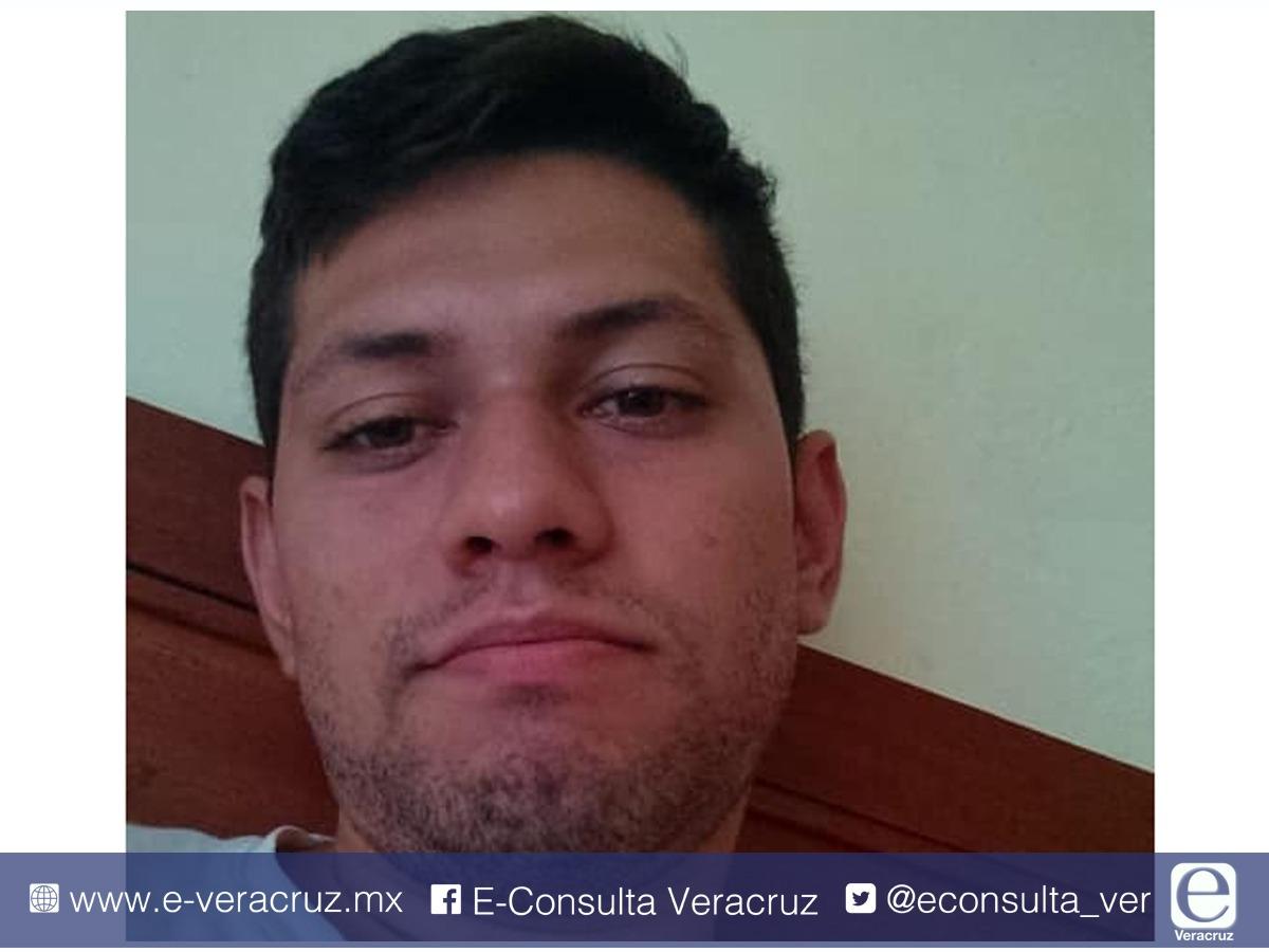 Aparece golpeado universitario de Veracruz; cobraron extorsión desde penal de Altamira