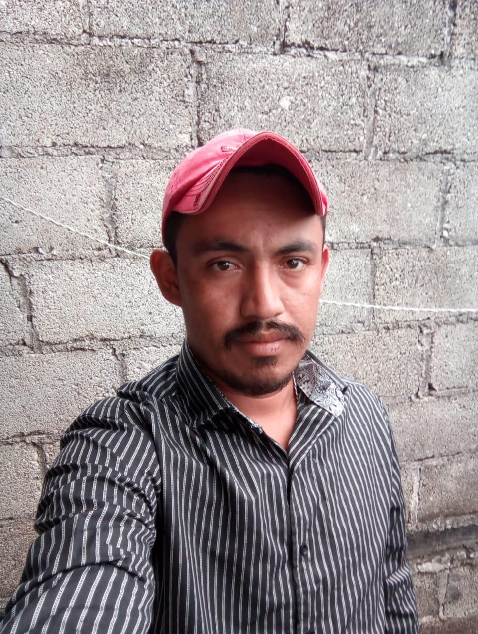 Aparece muerto joven que presuntamente fue detenido por policías