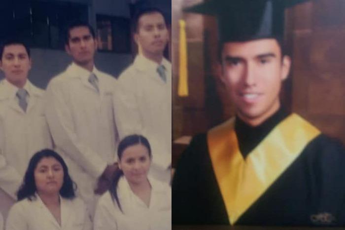Policías de Orizaba mataron por la espalda a Ernesto y Román Pérez