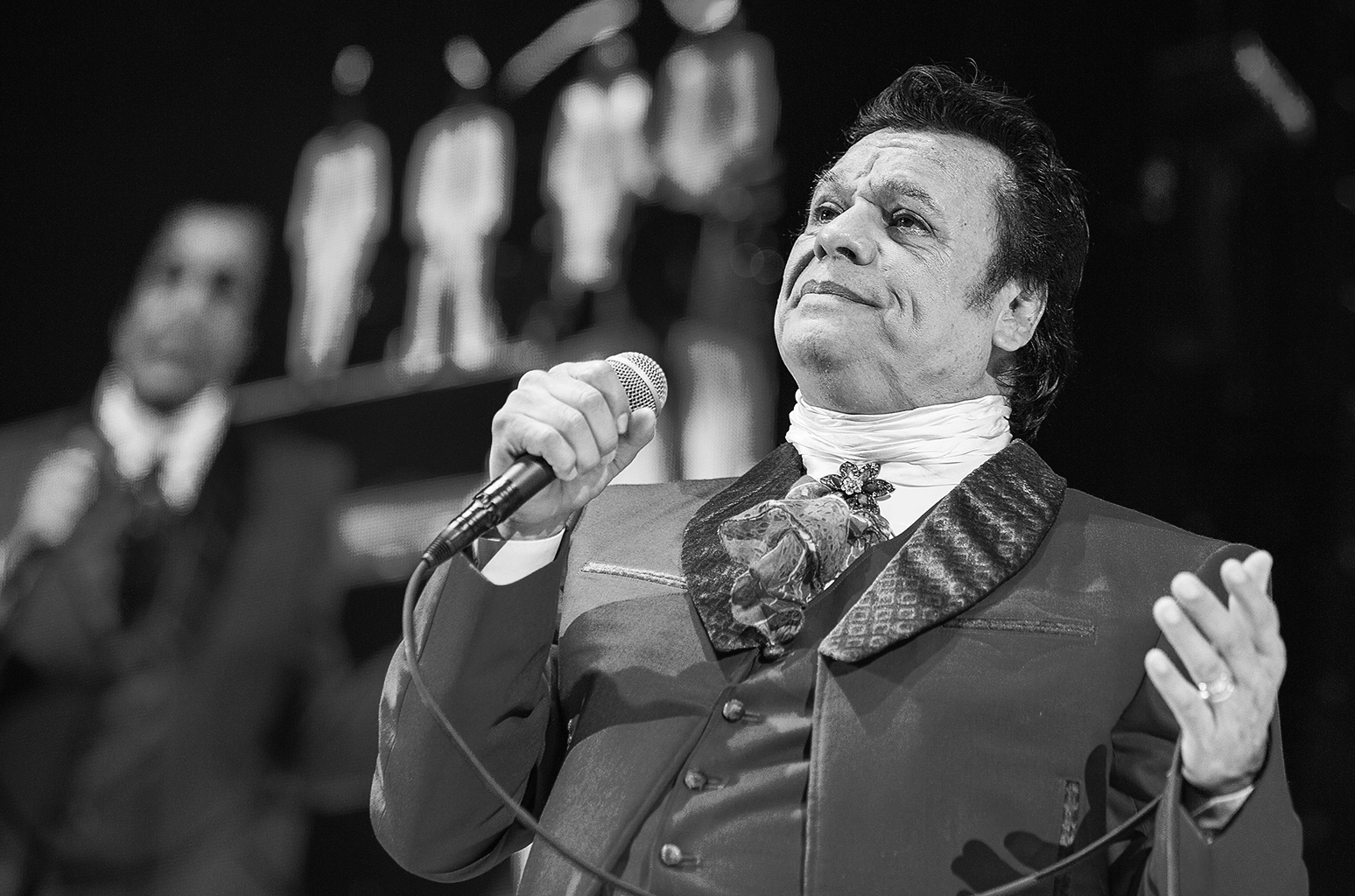 Las imperdibles para recordar a Juan Gabriel