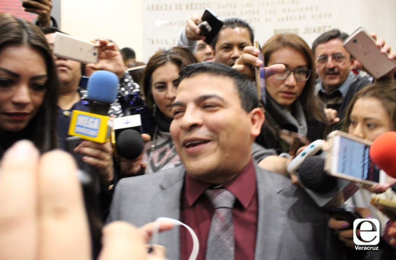 Irregular que Jucopo acapare designación de fiscal