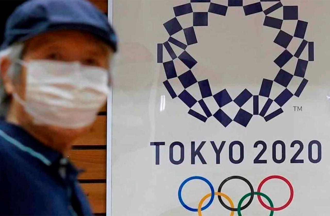 Juegos Olímpicos, una trampa multimillonaria