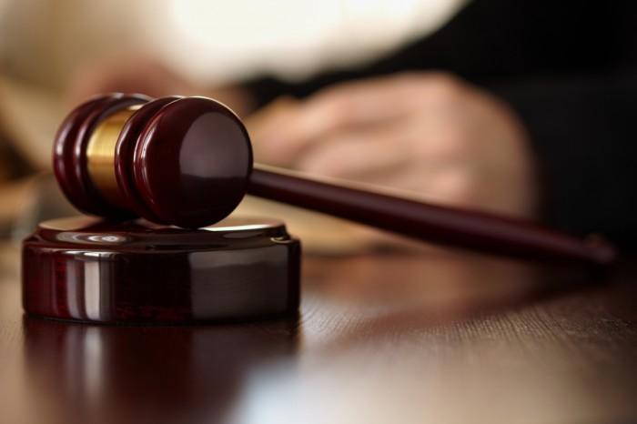 Padre de estudiante víctima de violación también pide sanción para juez