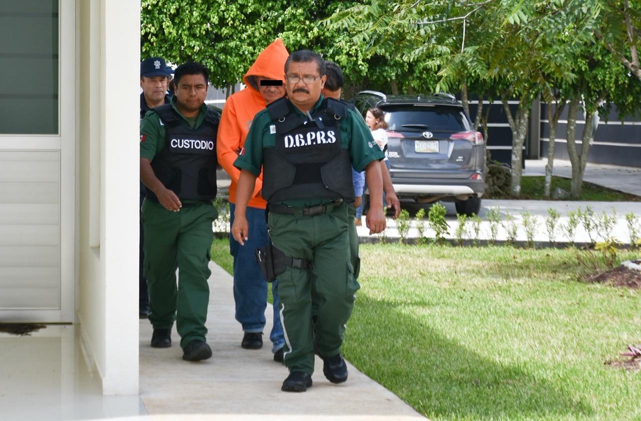 Juez libera a 2 policías de Duarte acusados de desaparición forzada