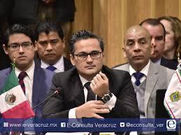 Proceden 2 denuncias de juicio político contra Winckler