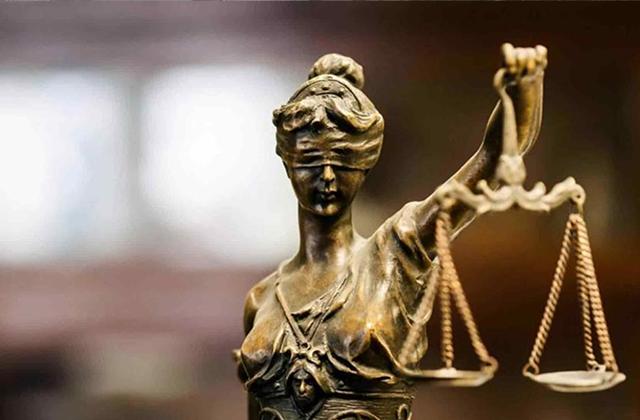 México retrocede tres lugares en ranking de Estado de Derecho