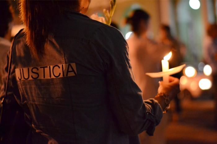 Diagnóstico de impunidad en Veracruz: llamado a las autoridades