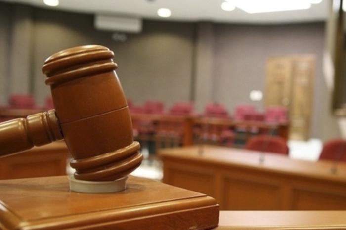 Veracruz penúltimo lugar nacional en justicia penal: estudio
