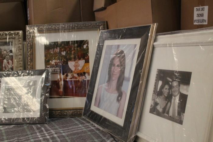 Karime Macías no es víctima, es parte del saqueo a Veracruz: Yunes