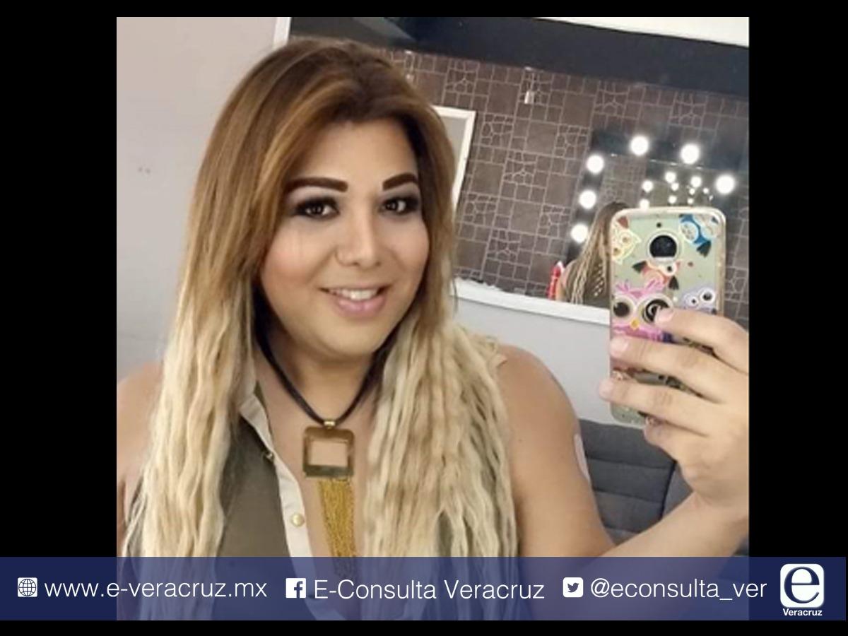 Rechazan inscripción de transexual como candidata a reina del Carnaval