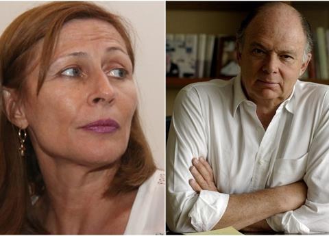 Krauze acusa a Tatiana Clouthier por difamación