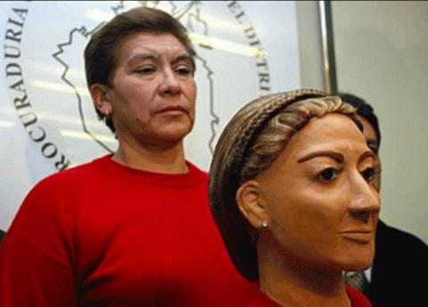 Maestra de xalapa veracruz 7