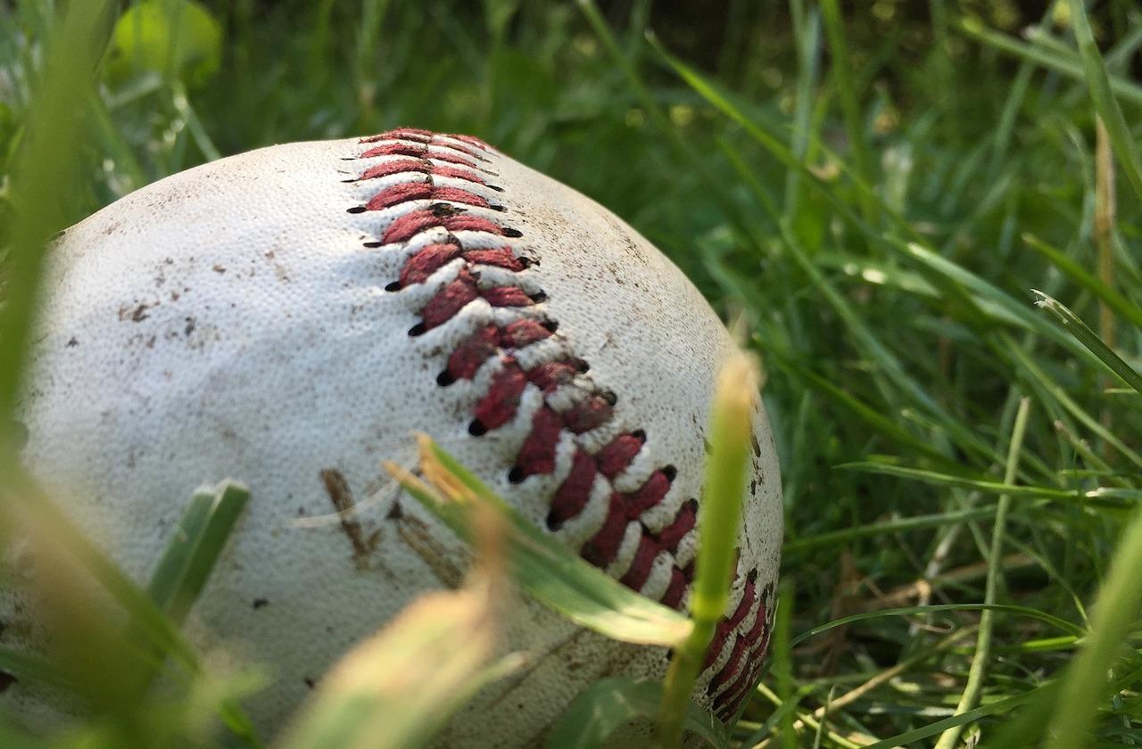 La nueva pelota de beisbol de la MLB genera polémica