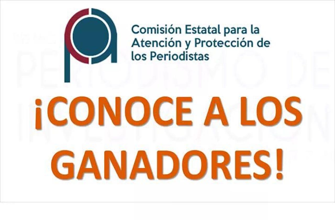 E-Consulta y La Silla Rota ganan premio de periodismo CEAPP