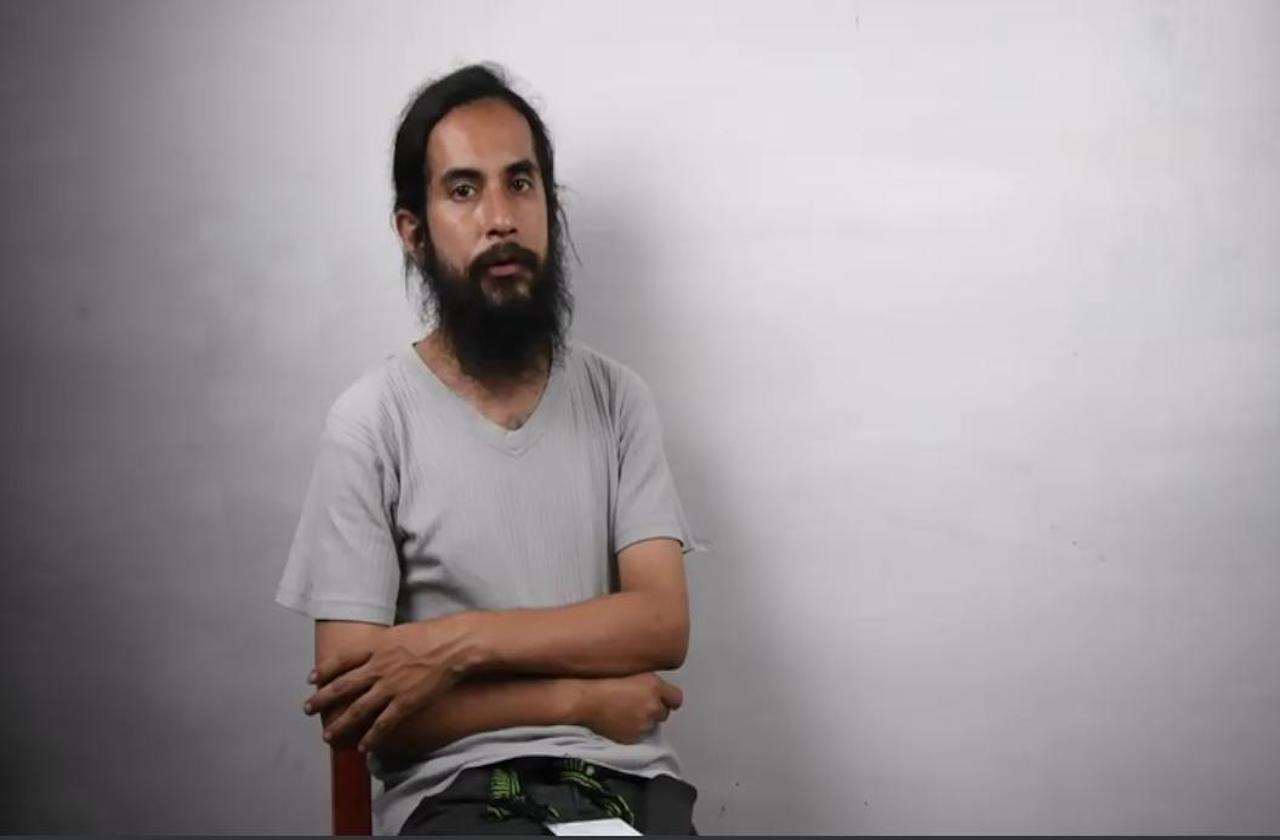 Lamentan muerte de Toño, luchador social en Xalapa