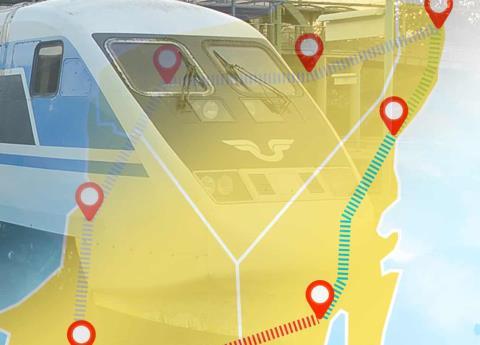 El Tren Maya de AMLO: costos y nueva ruta