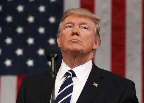 Donald Trump, migración y México: las verdades y mentiras