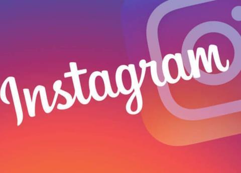 ¿Videollamadas por Instagram?