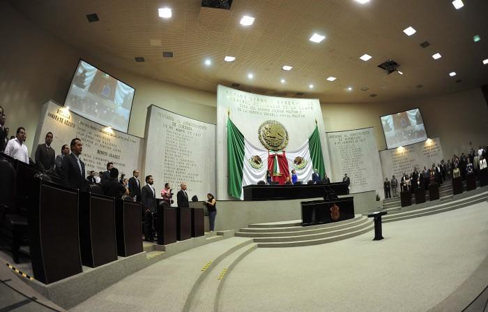 Preparan denuncias contra funcionarios de pasada legislatura