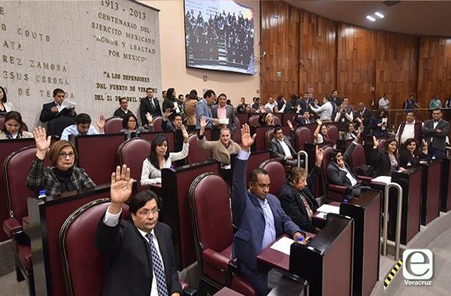Congreso debe frenar nombramiento de magistrados