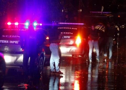 Leopoldo López regresa a casa, declara su esposa