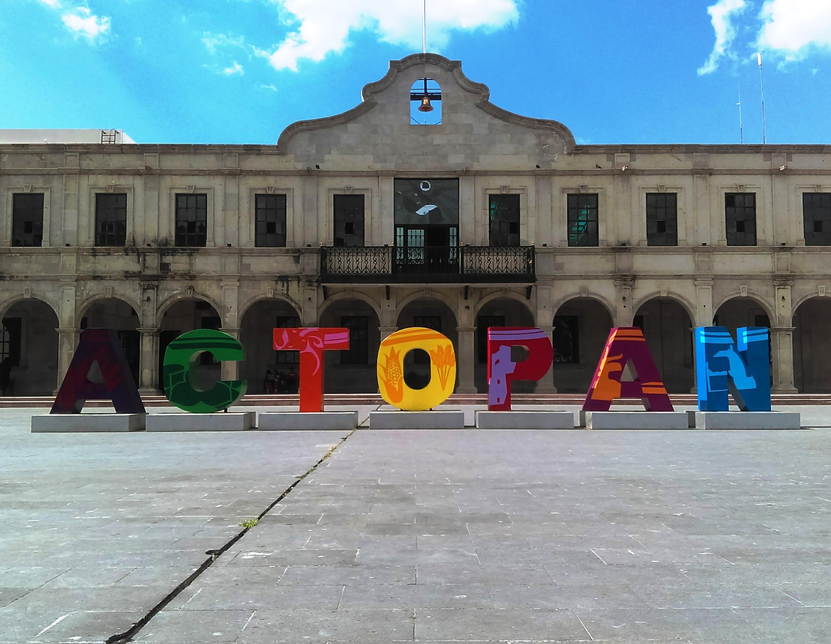 Tesorería de Actopan será intervenida; enfrentaría auditorías
