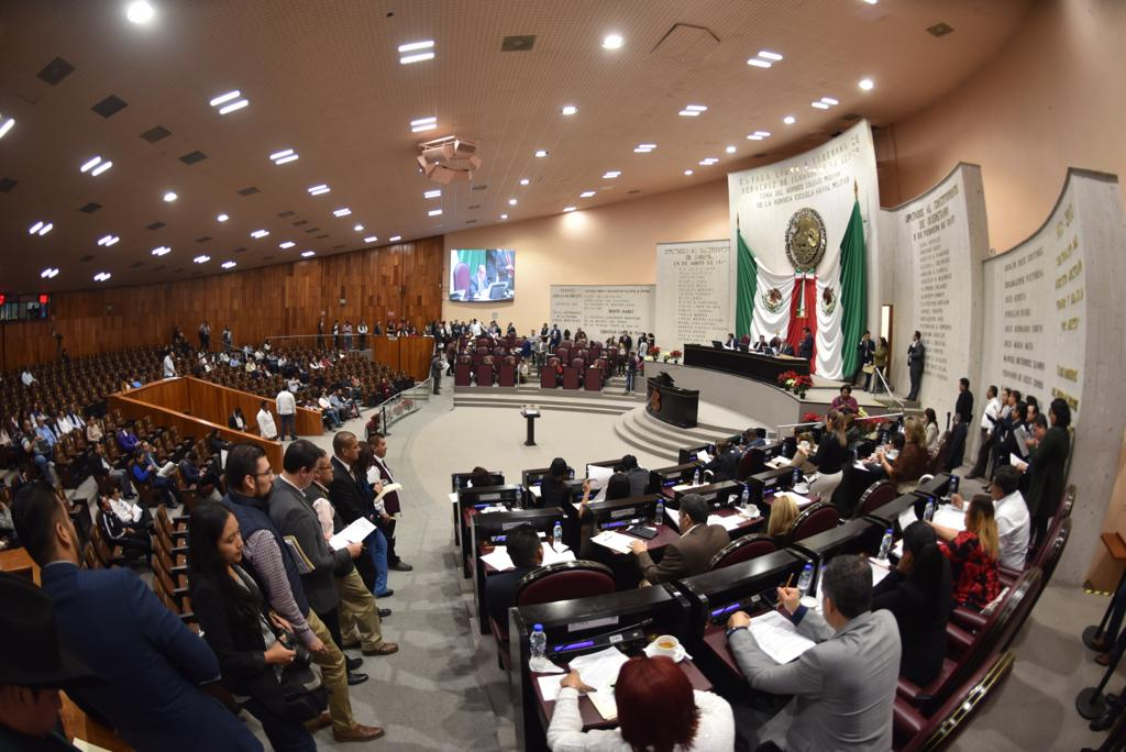Ejecutivo consultará a ciudadanos para definir programas sociales
