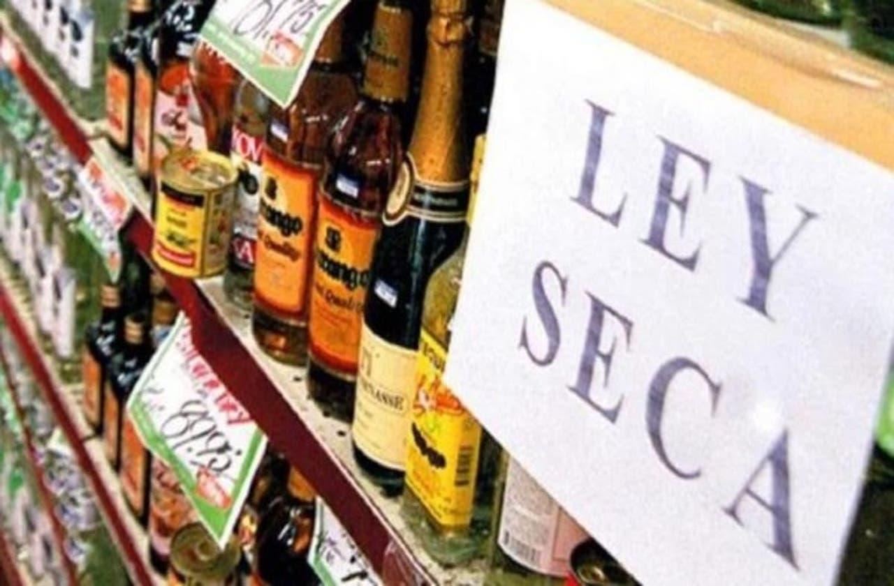 ¿Ley seca durante pandemia? 400 personas intoxicadas por alcohol en 2020
