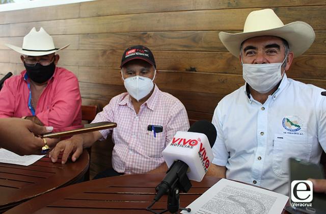 Liconsa debe a lecheros de Veracruz, adeudo es de 9.3 mdp