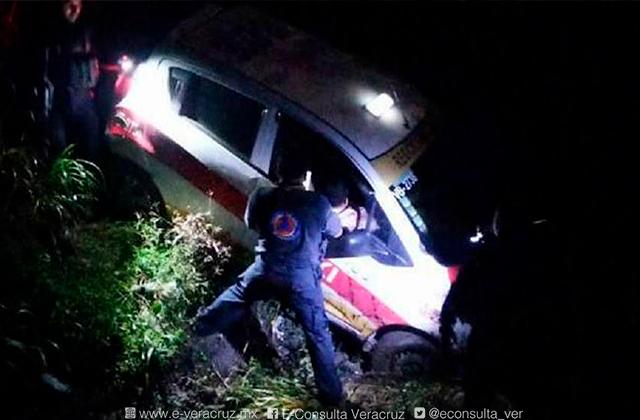 Lo asaltaron y recibió 8 puñaladas; Fiscalía aún no levanta cargos