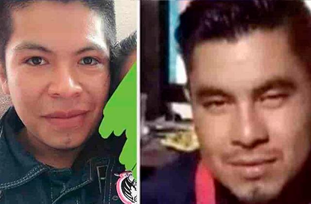 Localizan sin vida 2 jóvenes desaparecidos, en región de Orizaba