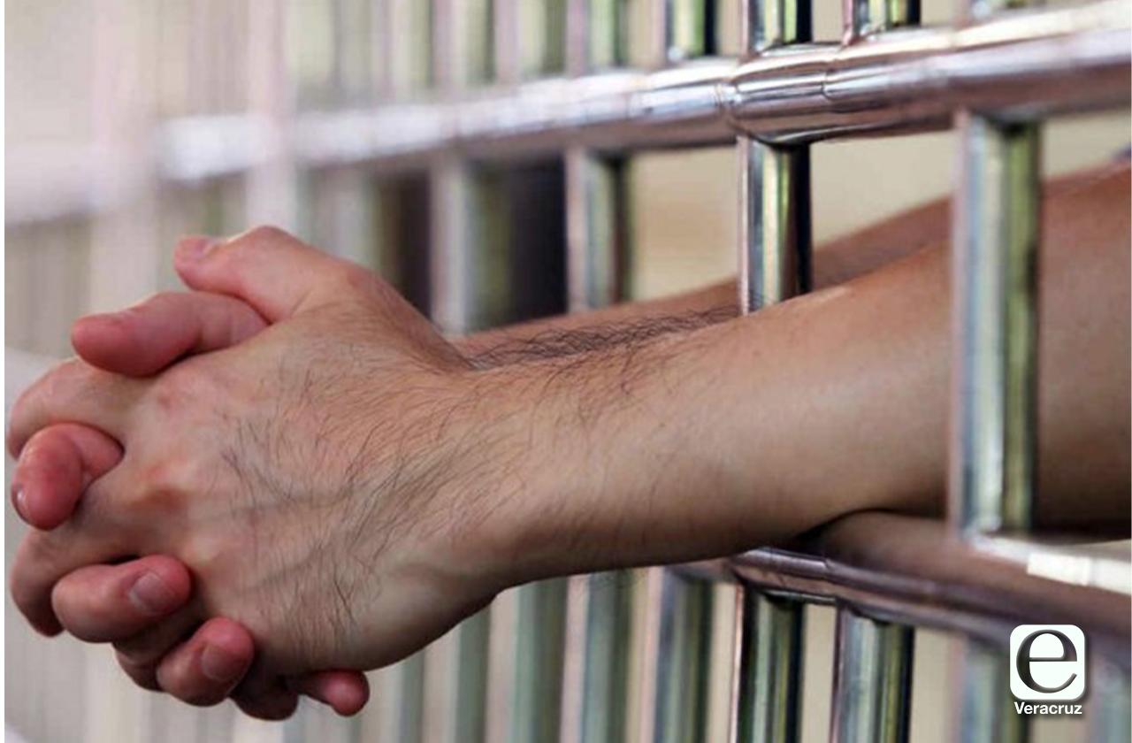 CEDH pide a SSP informar sobre casos covid en penales