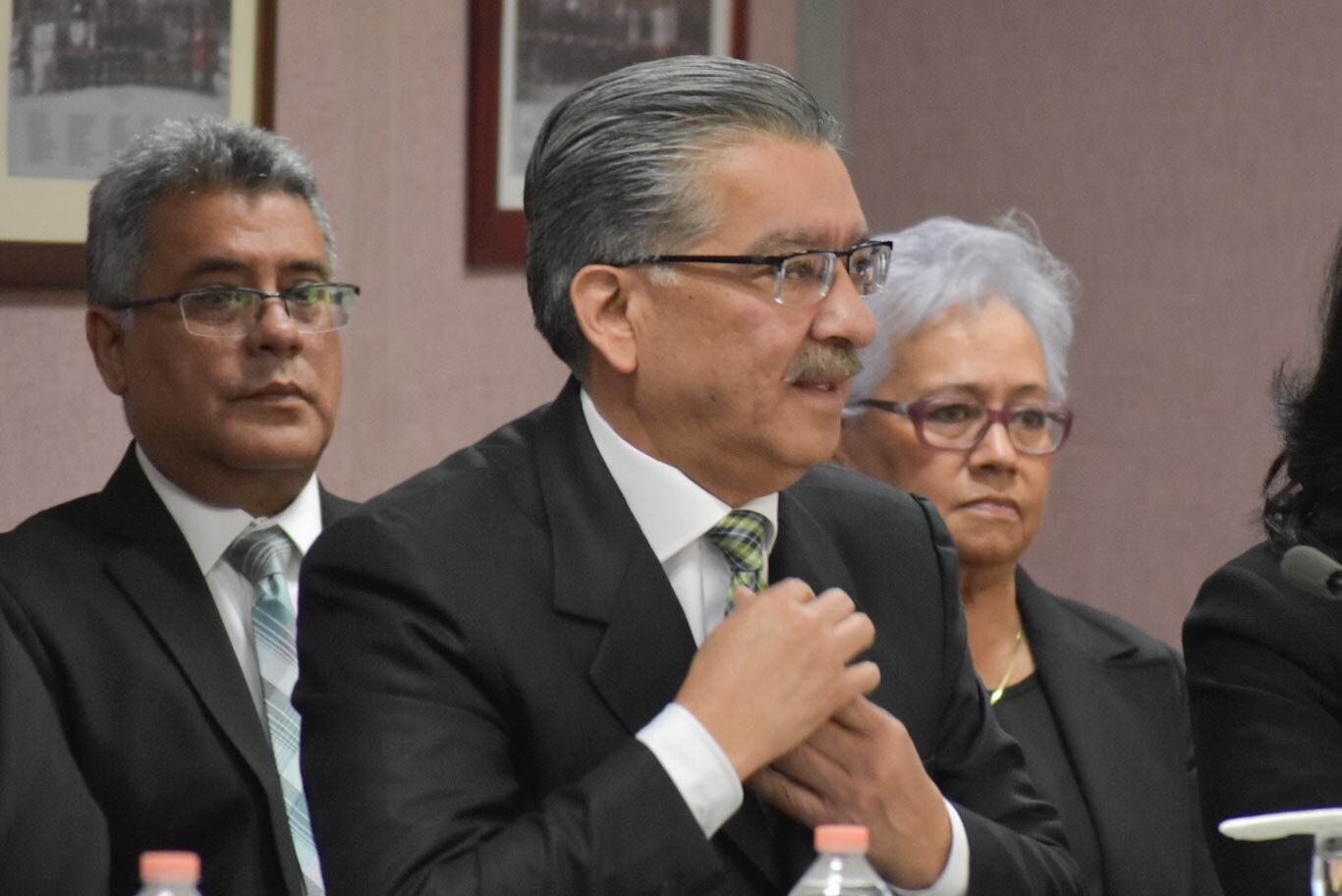 Con FHB y Duarte desvíos por 33 mil millones de pesos