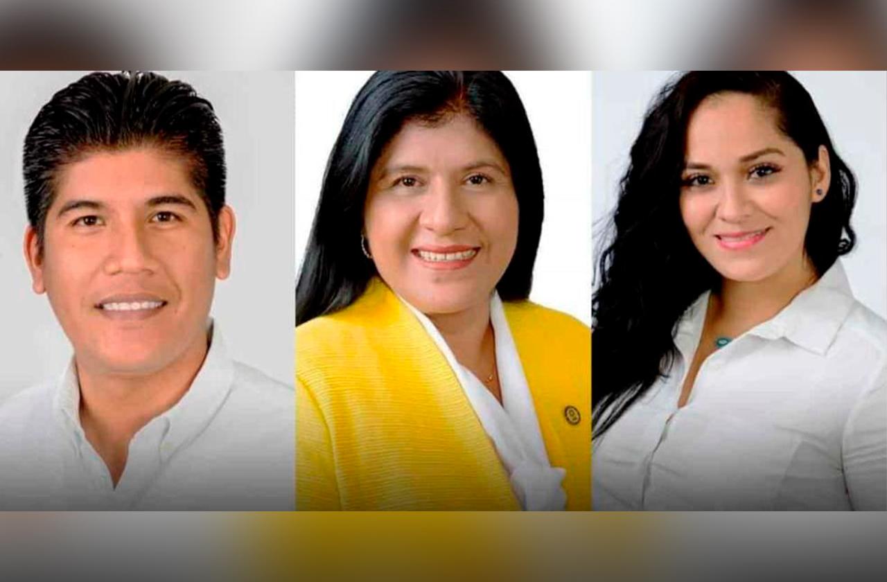 Los Copete, más de 2 décadas adueñados de Santiago Tuxtla