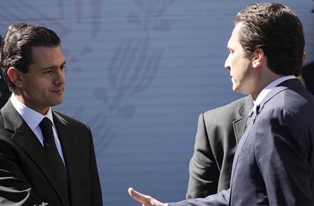 ¿Video que prueba sobornos de EPN será público? Esto dice AMLO