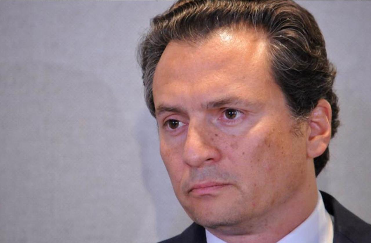 España autoriza extradición de Lozoya