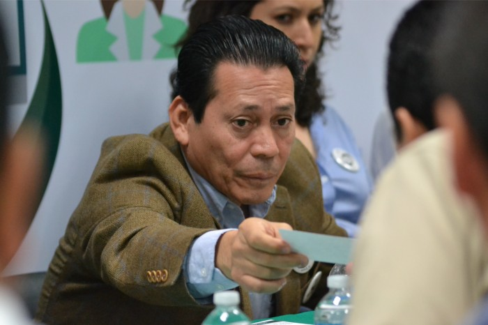 Se recupera status laboral en la zona norte de Veracruz: IMSS