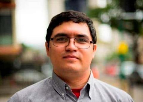 SIP condena detención de periodista venezolano