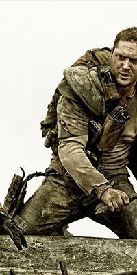 Mad Max: Castigada por la taquilla, adorada por la crítica