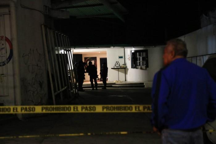 campo gay personals If you're looking for free gay dating or gay chat in brazil são bernardo do campo 26 edson valdoski são paulo 20 igor erlaquer são gonçalo 21.