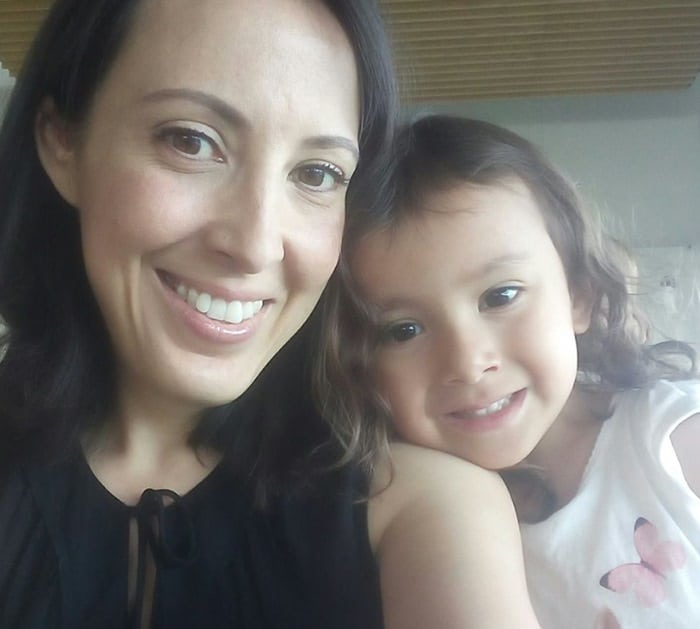 Madre de niña que donó órganos exige disculpa pública a Vicente Fernández