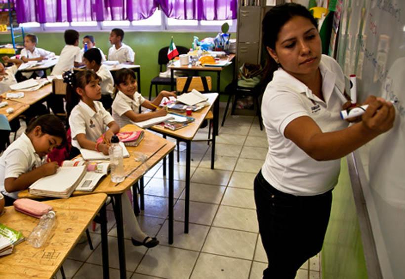 SNTE exige detener la violencia contra el magisterio en Veracruz