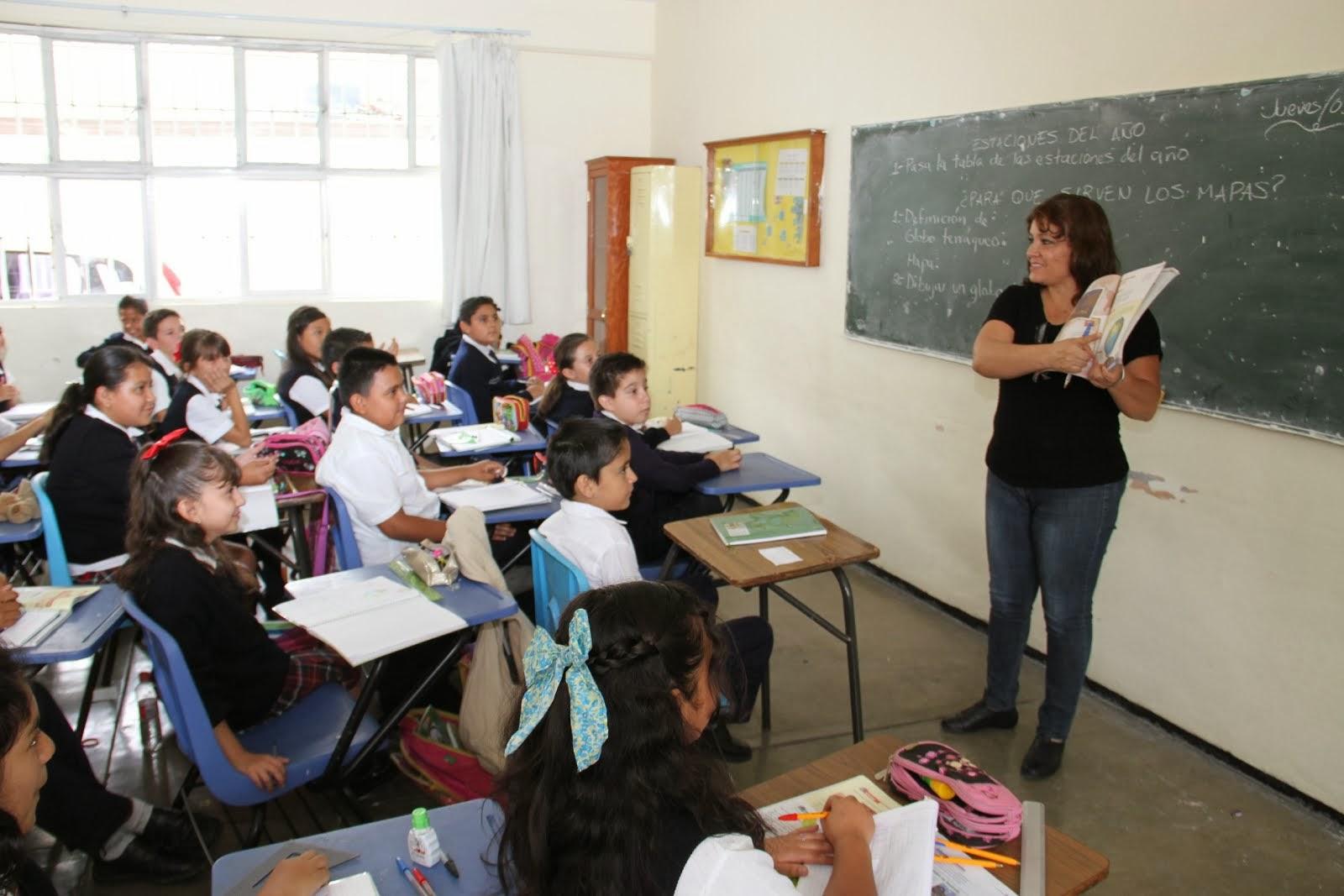 Incremento salarial a maestros se retardará dos quincenas: Yunes