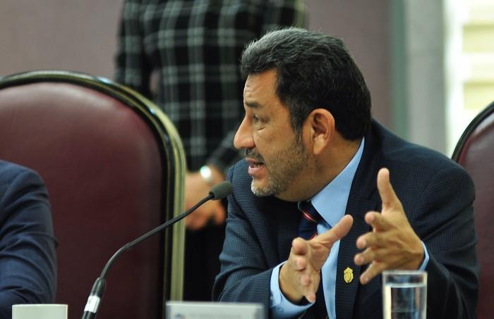 Alto Comisionado ONU vino por crisis en DH, no por cortesía: Morena